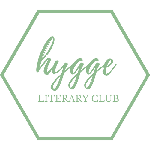 Hygge Literary Club